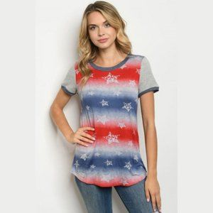 Independence Day Shirt